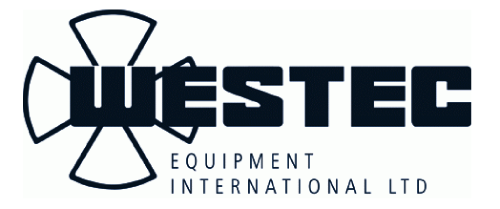 Westec Equipment International Ltd.